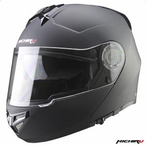 Шлем MICHIRU MF 120